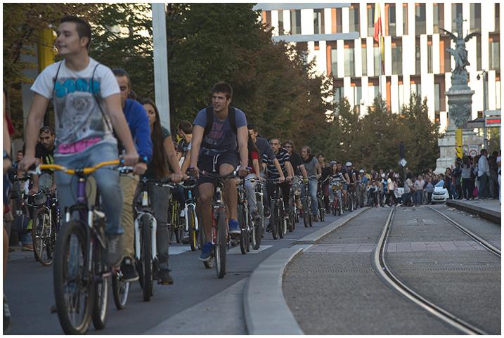 2014-09-26 ciclistas_46