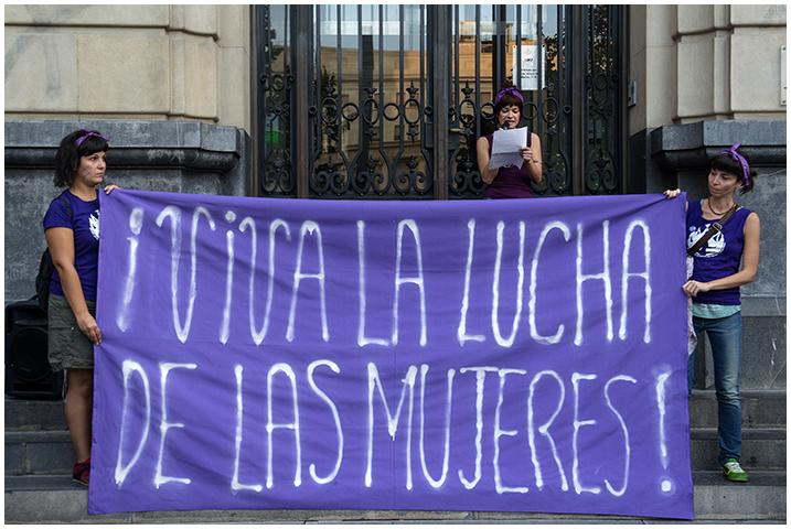 2014-09-27 mujer_12