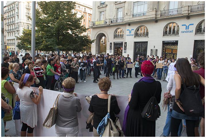 2014-09-27 mujer_16