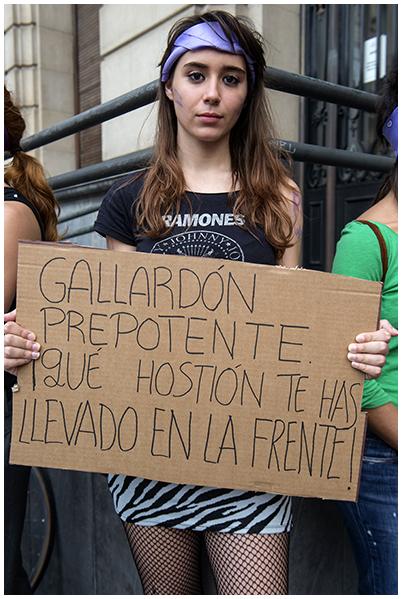 2014-09-27 mujer_7