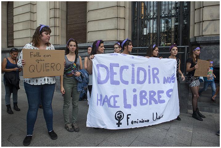 2014-09-27 mujer_9