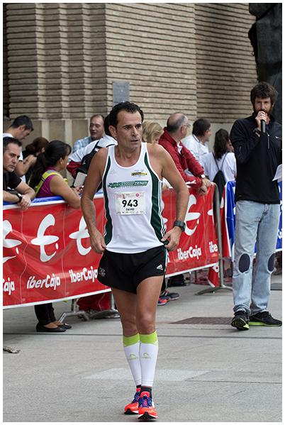 2014-09-28 Maratón_113