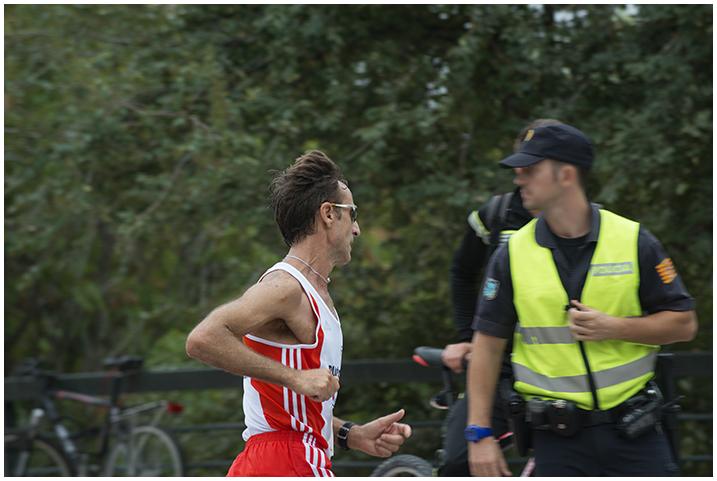 2014-09-28 Maratón_13