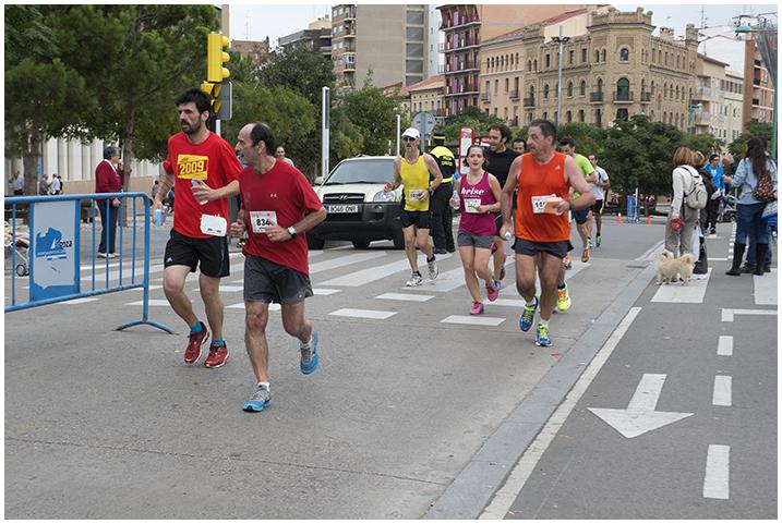 2014-09-28 Maratón_132