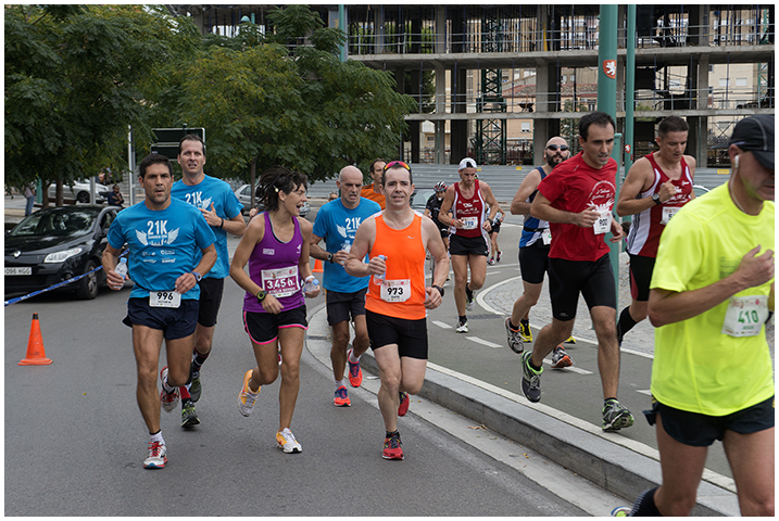 2014-09-28 Maratón_138