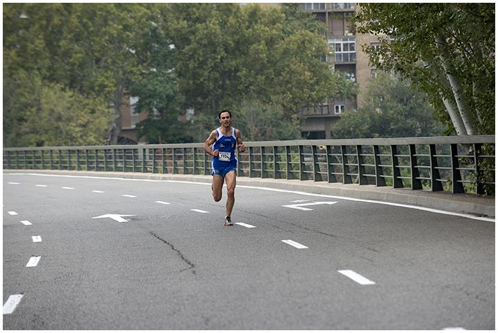 2014-09-28 Maratón_17