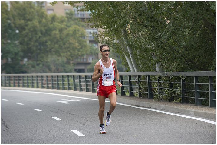 2014-09-28 Maratón_25