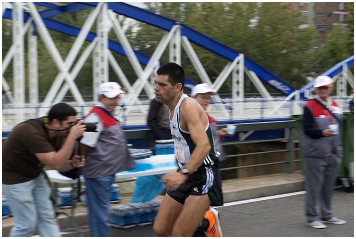 2014-09-28 Maratón_38
