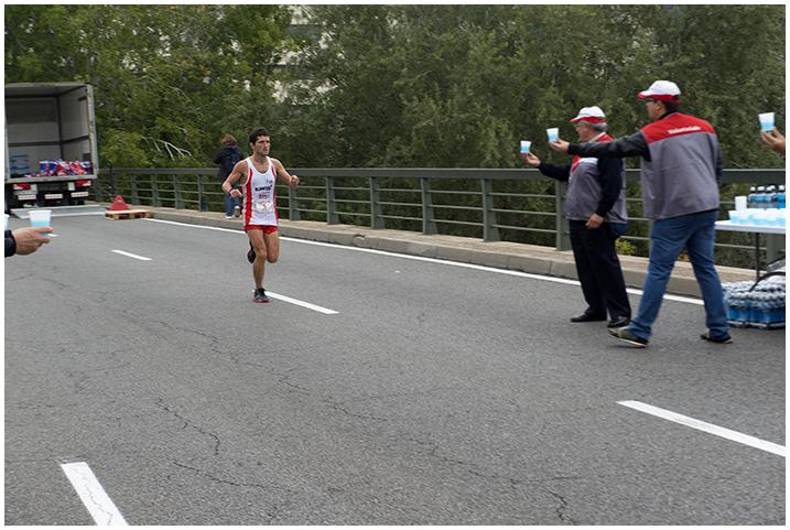 2014-09-28 Maratón_40