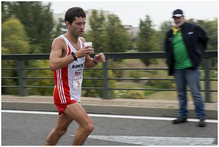 2014-09-28 Maratón_44