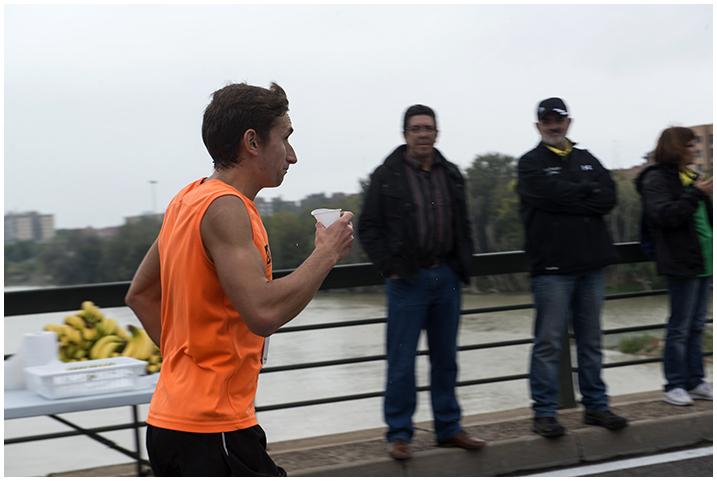 2014-09-28 Maratón_56