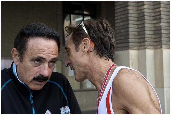 2014-09-28 Maratón_81
