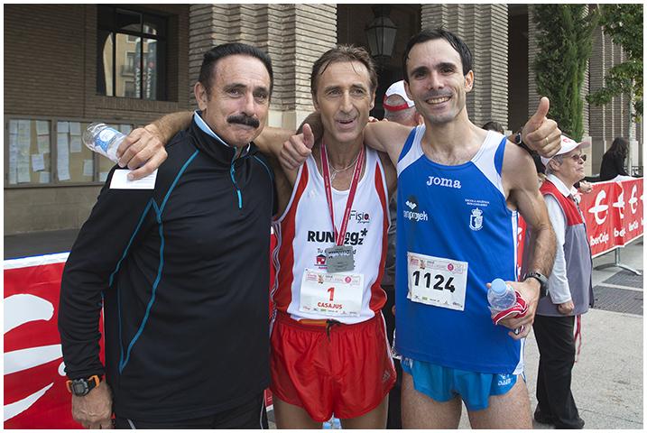 2014-09-28 Maratón_87