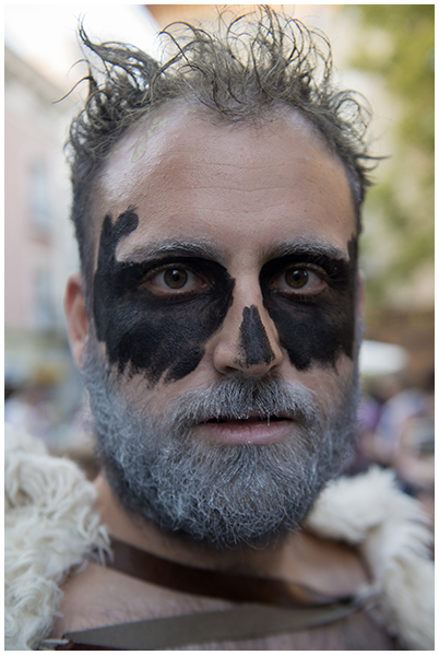 2014-09-26 Teatro_3 (34)