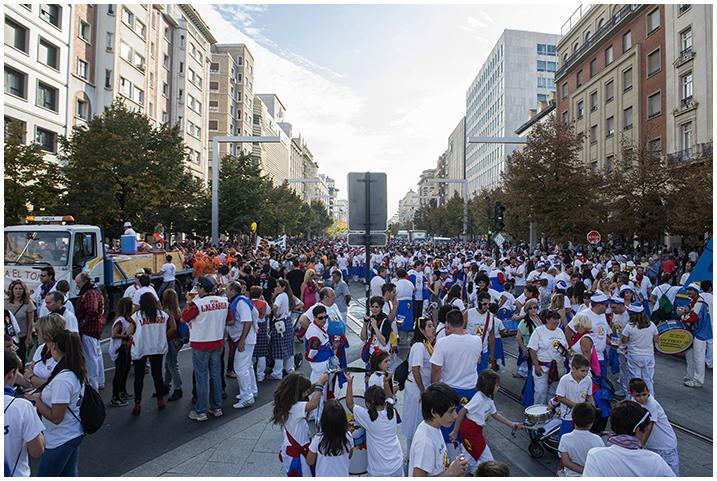2014-10-04 pregón_5