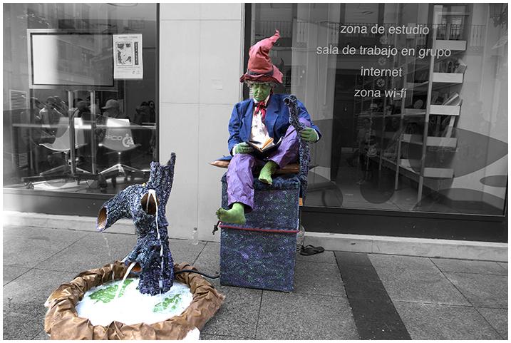 2014-10-05 Fiestas_51