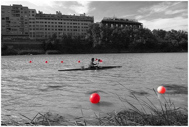 2014-10-05 piragüismo_70