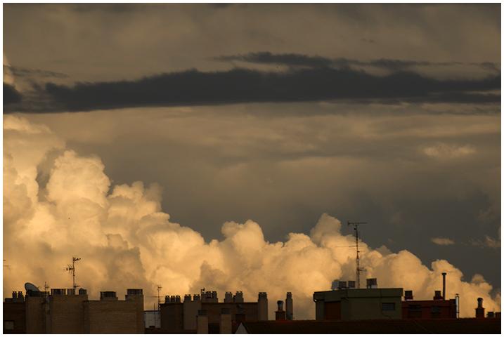 2014-10-12 Atardecer_9