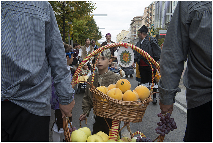 2014-10-13 O. de Frutos_10