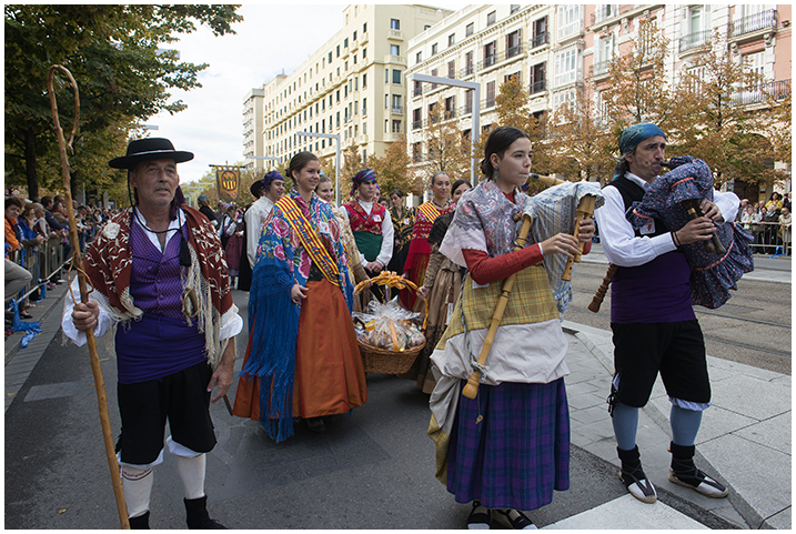2014-10-13 O. de Frutos_115