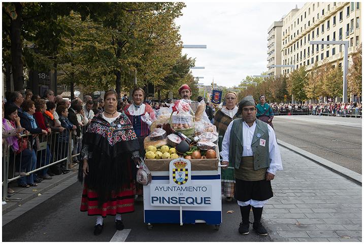 2014-10-13 O. de Frutos_124