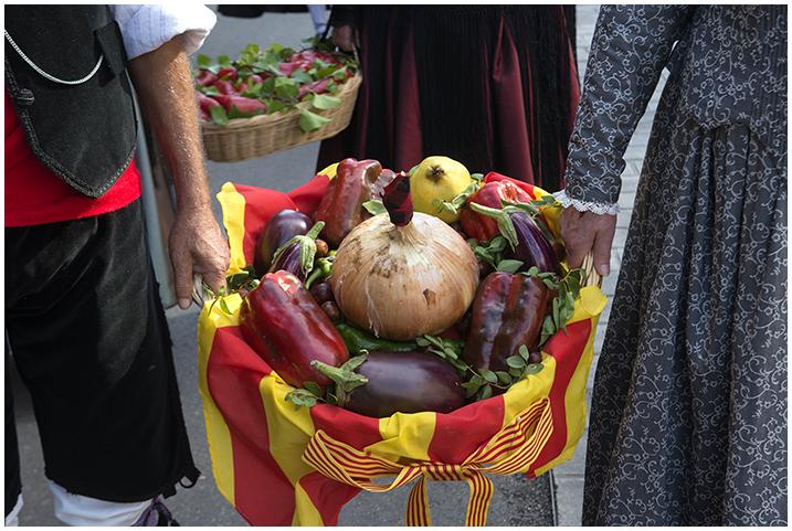 2014-10-13 O. de Frutos_176