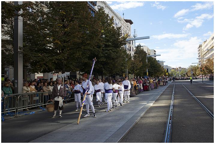 2014-10-13 O. de Frutos_193
