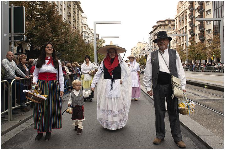 2014-10-13 O. de Frutos_38
