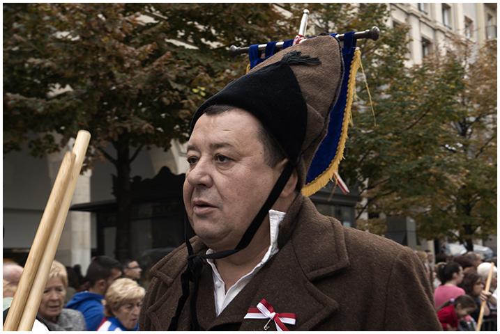 2014-10-13 O. de Frutos_41