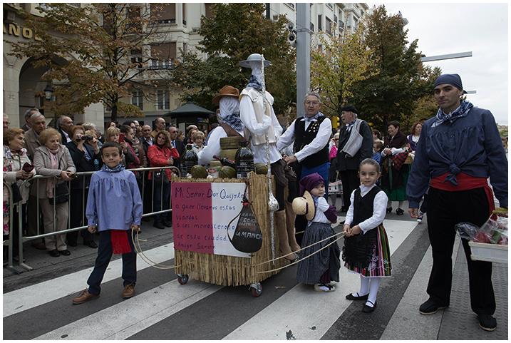 2014-10-13 O. de Frutos_57