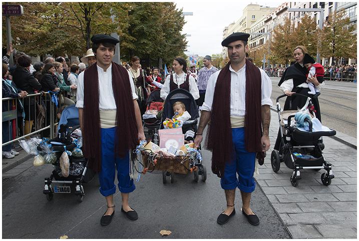 2014-10-13 O. de Frutos_70