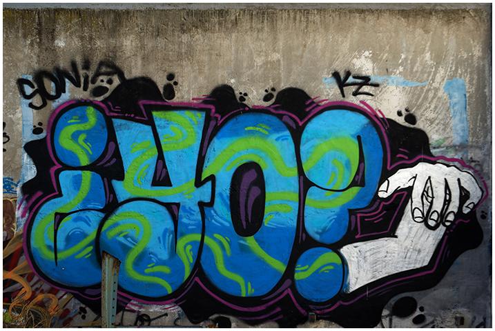 2014-10-20 graffitis_10