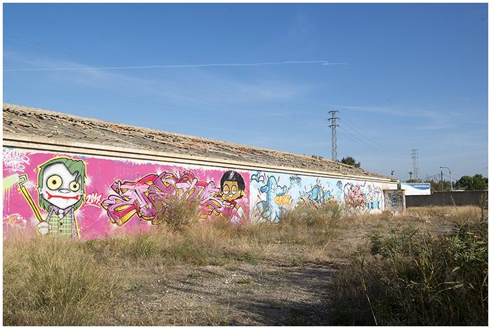 2014-10-20 graffitis_16
