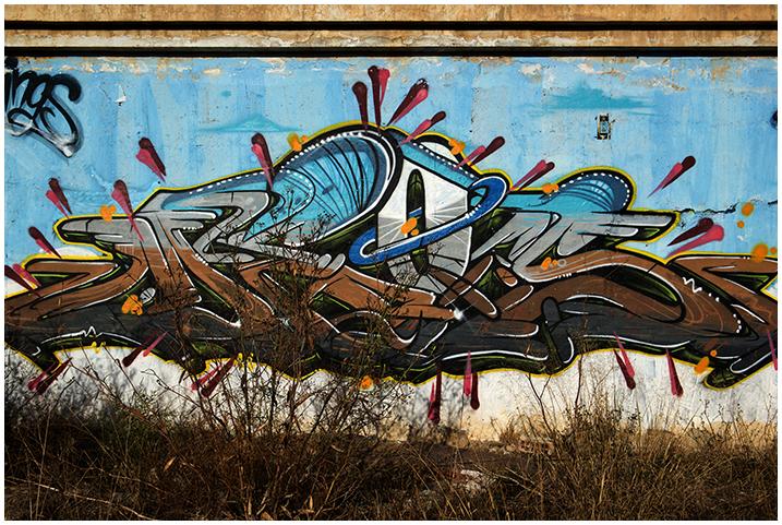 2014-10-20 graffitis_3