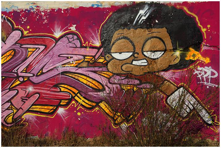 2014-10-20 graffitis_5