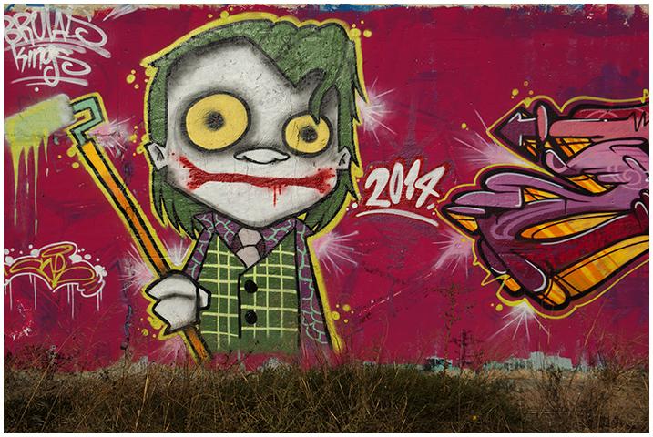 2014-10-20 graffitis_6