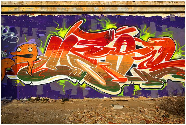 2014-10-20 graffitis_7