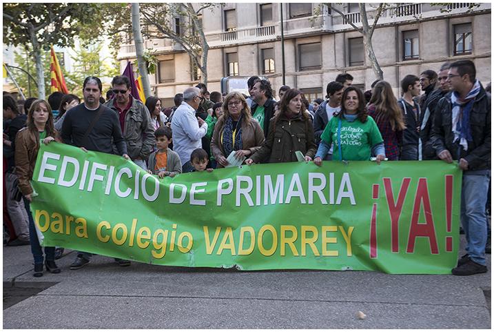 2014-10-22 Educación_15