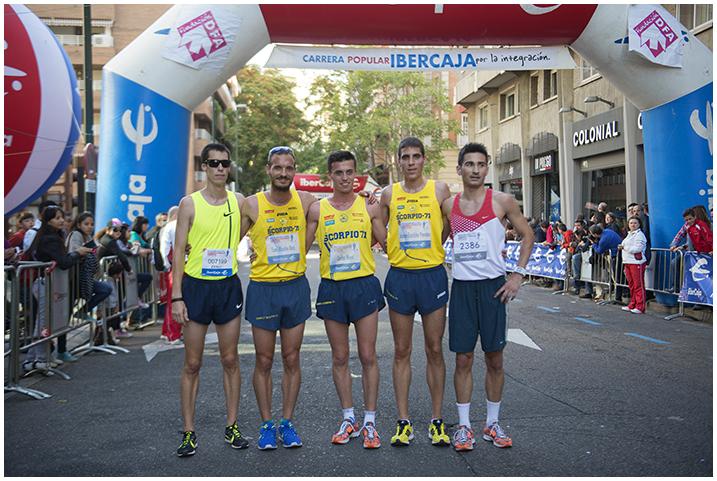 2014-10-26 Ibercaja_85