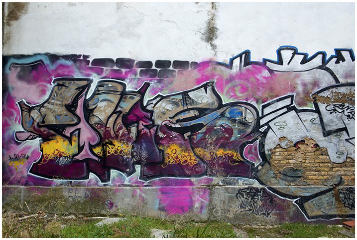 2014-10-30 fabrica_13