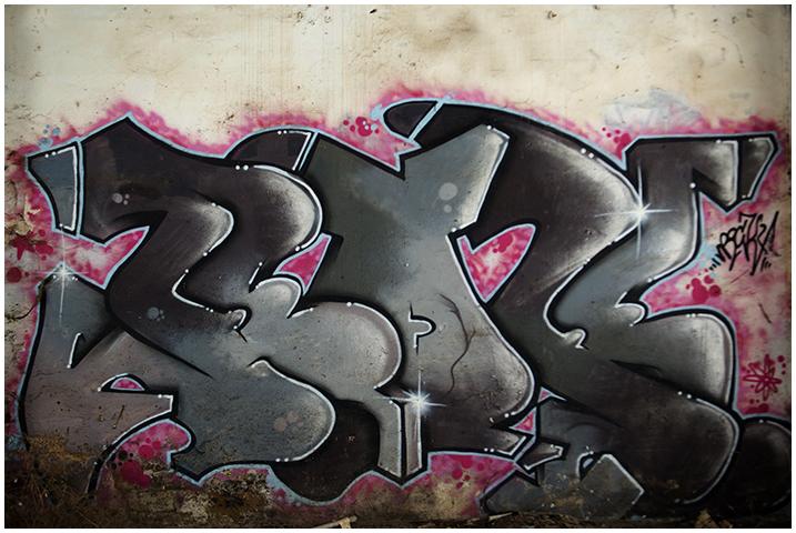 2014-10-30 fabrica_8