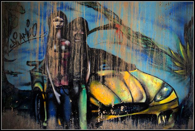 2014-05-23 graffitis_3