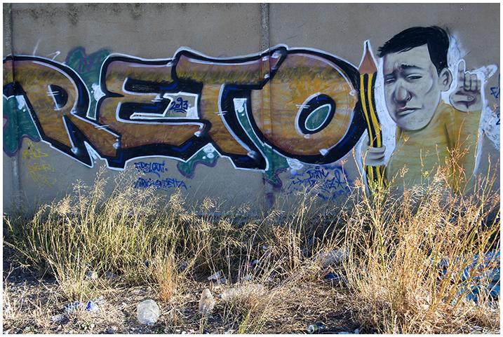 2014-10-23 Graffitis