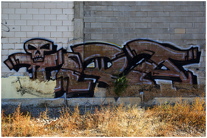 2014-10-23 Graffitis_4