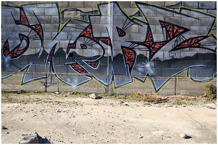2014-10-23 Graffitis_5