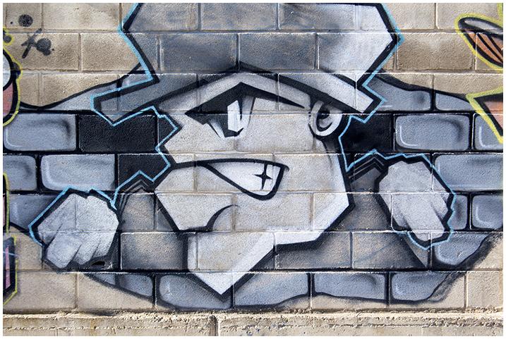 2014-10-23 Graffitis_7