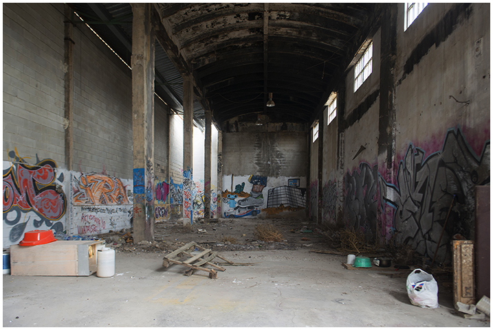 2014-10-30 fabrica