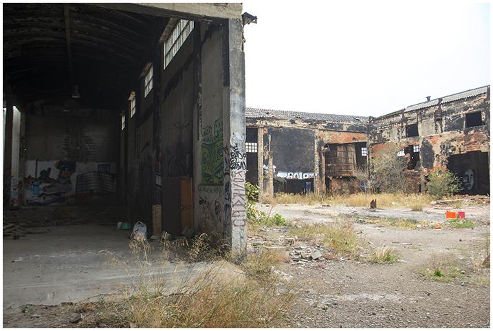 2014-10-30 fabrica_11