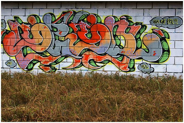 2014-10-30 fabrica_142
