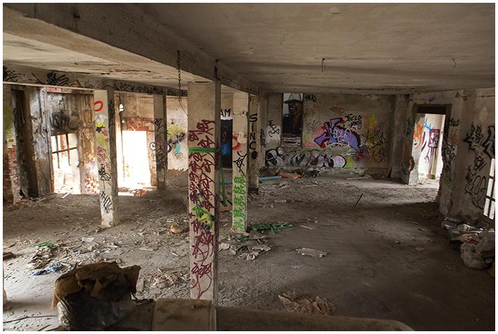 2014-10-30 fabrica_21